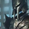VoidSentinel's avatar