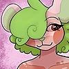 VoidsOfRoses's avatar