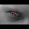 voidson's avatar