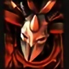 VoidStalker23's avatar