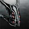 VoidStar-legacy's avatar