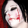 VoidStock's avatar