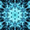 VoidTemplar2000's avatar