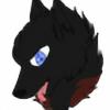 VoidTheBlackWolf's avatar