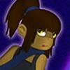 VoidTheGiratina's avatar