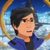 VoidUniverse's avatar