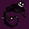 Voidv25's avatar