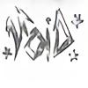 VOIDVO's avatar