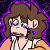 VoidWalkerr's avatar