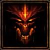 VoidWarhammer's avatar