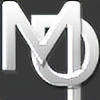 voigrafic's avatar