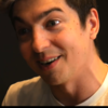 VOiiDDDMUSICX's avatar