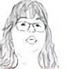 Voikkuinen's avatar
