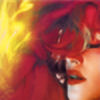 voilamagic's avatar
