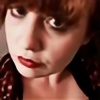 voilesnoires's avatar