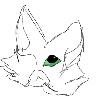 voiletrocks's avatar