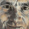 VoilierPorteur's avatar