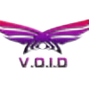 VoilingCreation's avatar