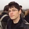 voineamario's avatar
