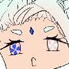 vointt's avatar