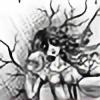 voirrey's avatar