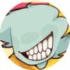 voistly's avatar