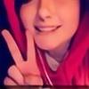 Voix2's avatar