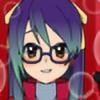 VoJa12's avatar