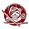 vojkanezi's avatar