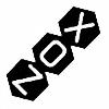 vojta94's avatar
