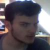 VojtechHolas's avatar