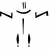 Vojvodinosaurus's avatar