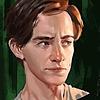VokaLight's avatar