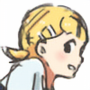 vokitty's avatar