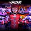 Voks365's avatar