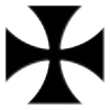 Vokul-Konahrik's avatar