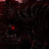 VokunRii's avatar