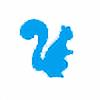 vol-com's avatar
