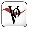 volacide's avatar
