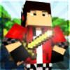 VolansGFX's avatar