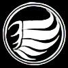 volare's avatar