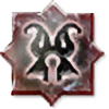 volatile-serenity's avatar