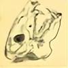 Volatile-Studios's avatar