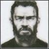 Volatile-Vertex's avatar