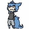 VolatileToaster's avatar