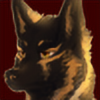 VolBeast's avatar