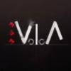Volca07's avatar