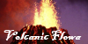 Volcanic-Flows