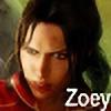 volcanic10's avatar