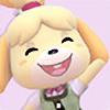 VolcanicDash's avatar